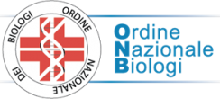 ordine-nazionale-dei-biologi-italia-logo-4164019300-seeklogo.com (1)